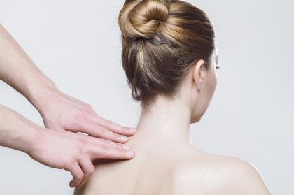 Czym jest fizjoterapia?