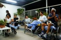Kiedy powinno korzystać się z rehabilitacji?