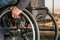 Rehabilitacja domowa osób starszych