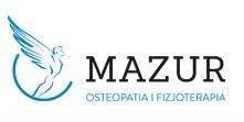 Centrum Rehabilitacji Mazur