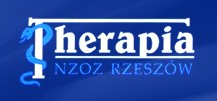Centrum Rehabilitacji Rzeszów