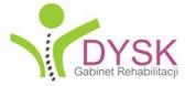 Gabinet Rehabilitacji DYSK Poradnia Rehabilitacji