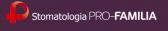 Klinika Stomatologiczna Pro-Familia