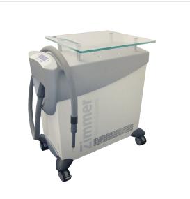 Medyczne urządzenie chłodzące Zimer Z Cryo 6