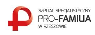 Pro-Familia - Oddział Rehabilitacji Rzeszów