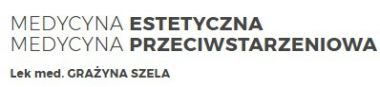Prywatny Gabinet - Medycyna Estetyczna Lek med. Grażyna Szela