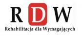 RDW Rehabilitacja Dla Wymagających