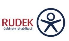 RUDEK NZOZ Gabinet Rehabilitacji Medycznej