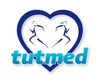 Tutmed - Placówka rehabilitacyjna