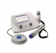 Zimmer Z Wave - urządzenie do terapii falą uderzeniową