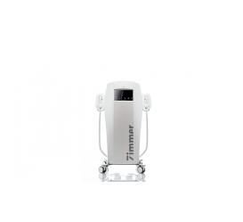 Zimmer ZLipo - urządzenie do Kriolipolizy